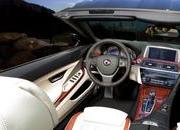 2012 BMW 6-Series Cabriolet by Alpina - image 417517