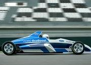 2012 Formula Ford Race Car - image 416479