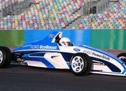 2012 Formula Ford Race Car - image 416481