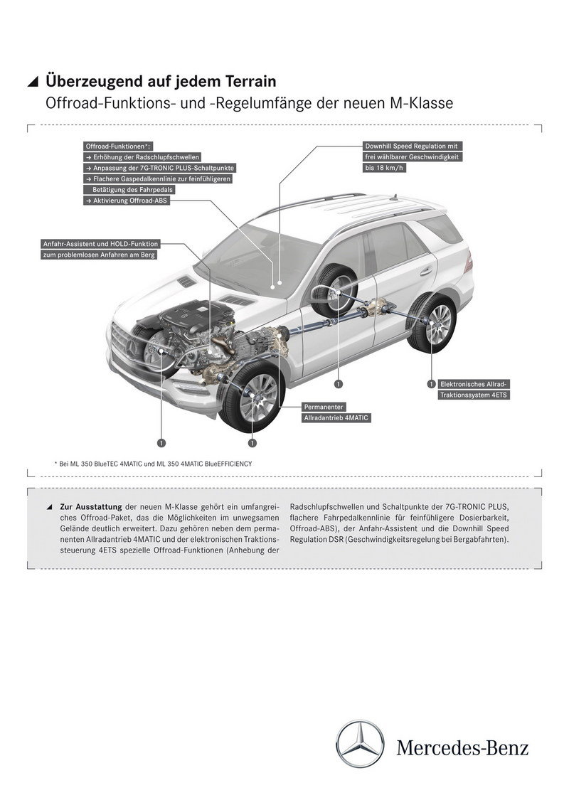 Aviation Fuel Filters Auto Electrical Wiring Diagram 2012 2013 Mercedes Benz Ml Class Review