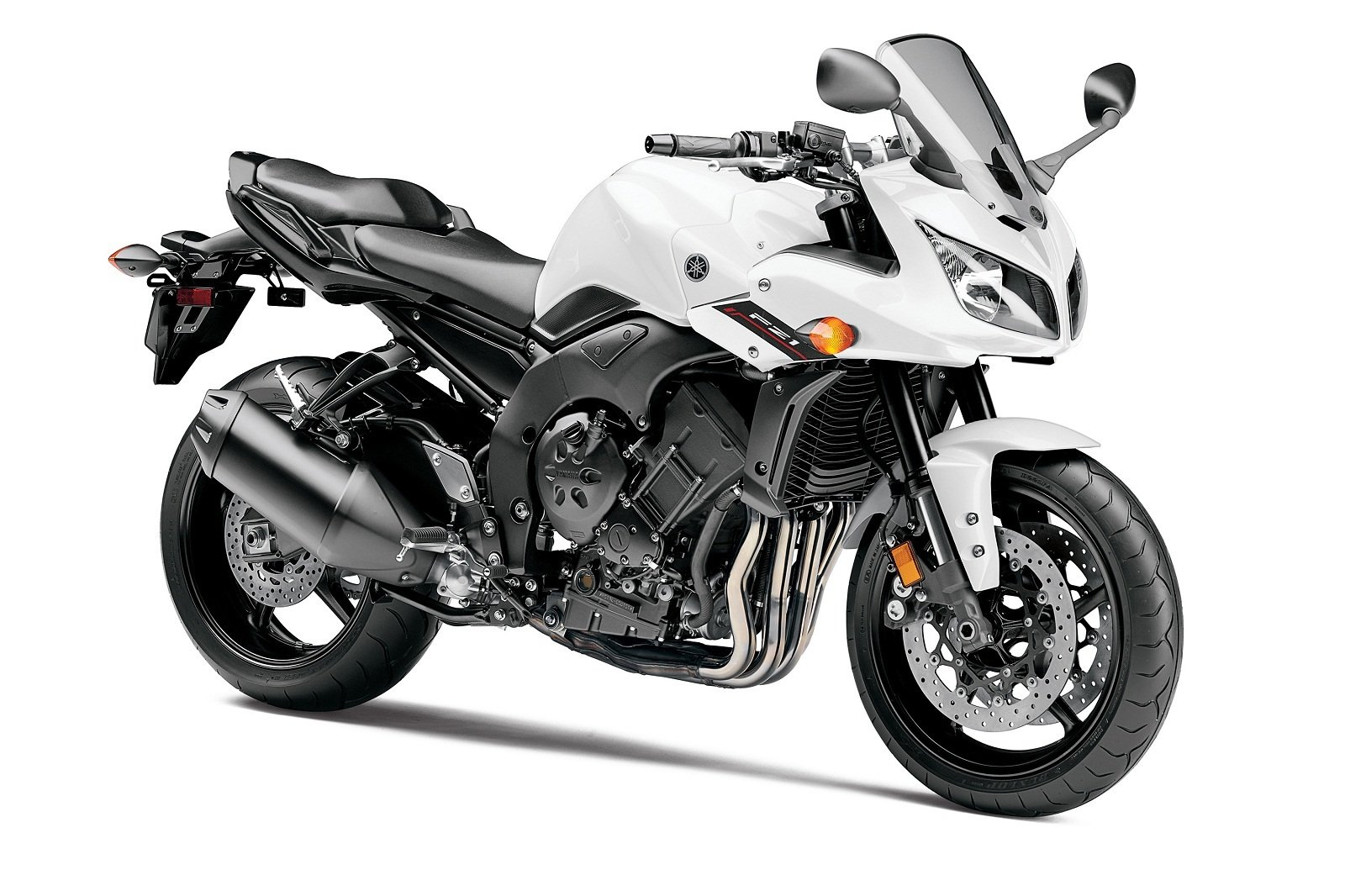 2012 yamaha fz1 review top speed. Black Bedroom Furniture Sets. Home Design Ideas