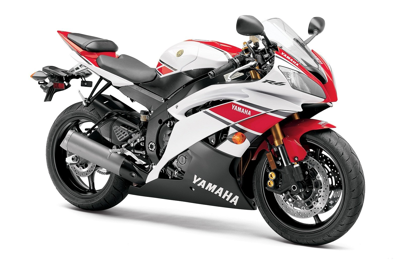 2012 yamaha yzf r6 picture 418784 motorcycle review top speed. Black Bedroom Furniture Sets. Home Design Ideas