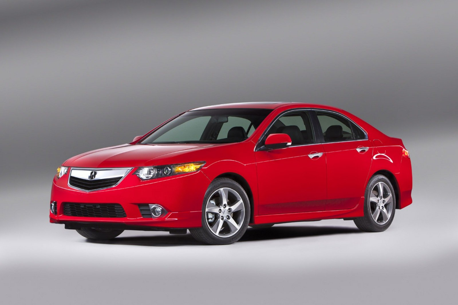 2012 acura tsx special edition review top speed. Black Bedroom Furniture Sets. Home Design Ideas