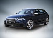 2012 Audi RS3 by ABT Sportsline - image 414749