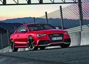 2012 Audi RS5 - image 416826