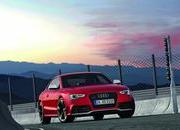 2012 Audi RS5 - image 416828