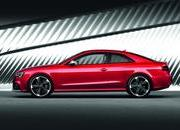 2012 Audi RS5 - image 416814