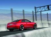 2012 Audi RS5 - image 416833