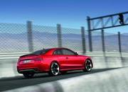 2012 Audi RS5 - image 416834