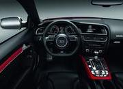 2012 Audi RS5 - image 416835