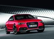 2012 Audi RS5 - image 416813
