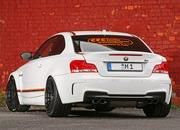 2012 BMW 1-Series M Coupe by APP Europe - image 414733
