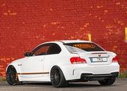 2012 BMW 1-Series M Coupe by APP Europe - image 414724