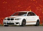 2012 BMW 1-Series M Coupe by APP Europe - image 414729