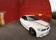 2012 BMW 1-Series M Coupe by APP Europe - image 414730