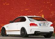 2012 BMW 1-Series M Coupe by APP Europe - image 414732