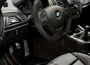 2012 BMW 1-Series Performance Accessories - image 415000