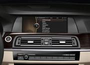 2012 BMW ActiveHybrid 5 - image 418877