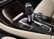 2012 BMW ActiveHybrid 5 - image 418876