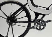 2011 Ford E-Bike Concept - image 416512