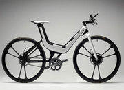 2011 Ford E-Bike Concept - image 416509