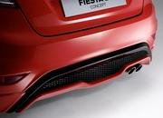 2012 Ford Fiesta ST - image 416430