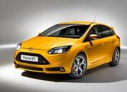 2012 Ford Focus ST - image 416332