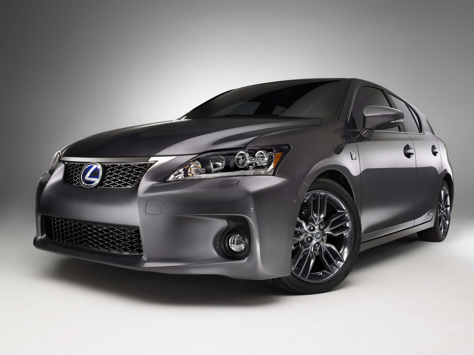 2012 lexus ct 200h f sport special edition review top speed. Black Bedroom Furniture Sets. Home Design Ideas