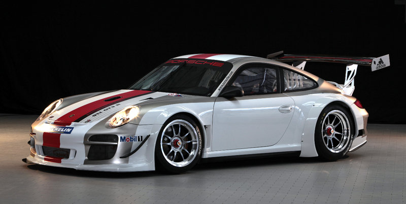 30e1c044ff82 Porsche GT3 News And Reviews