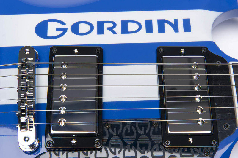 2011 Renault Wind-based 'Gordini by Gibson'