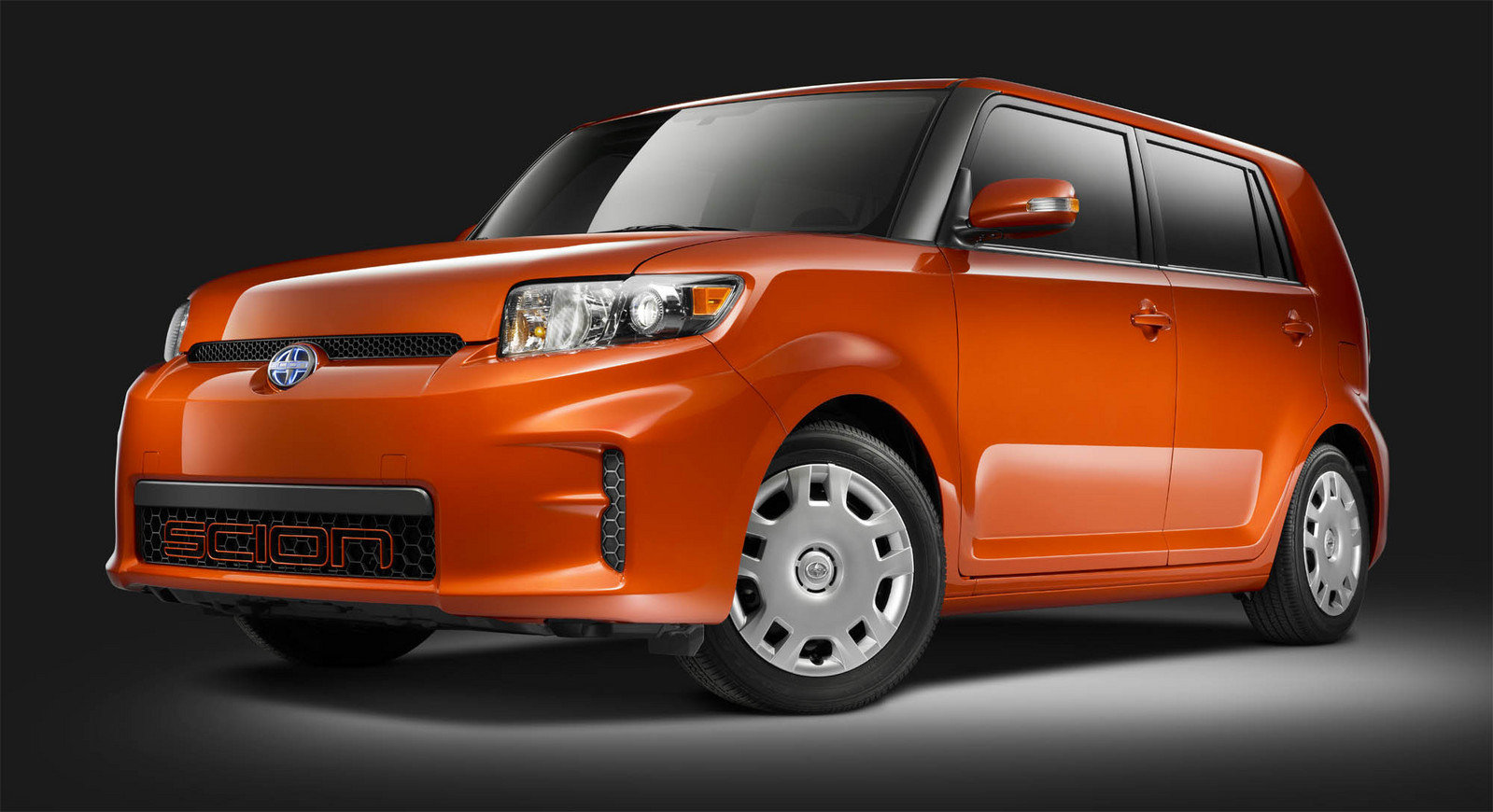 2012 scion xb release series 9 0 review top speed. Black Bedroom Furniture Sets. Home Design Ideas