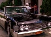 The Car Show: Season 1 Episode 8 - image 415277