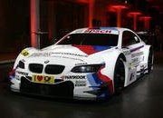 2012 BMW M3 DTM Race Car - image 421678
