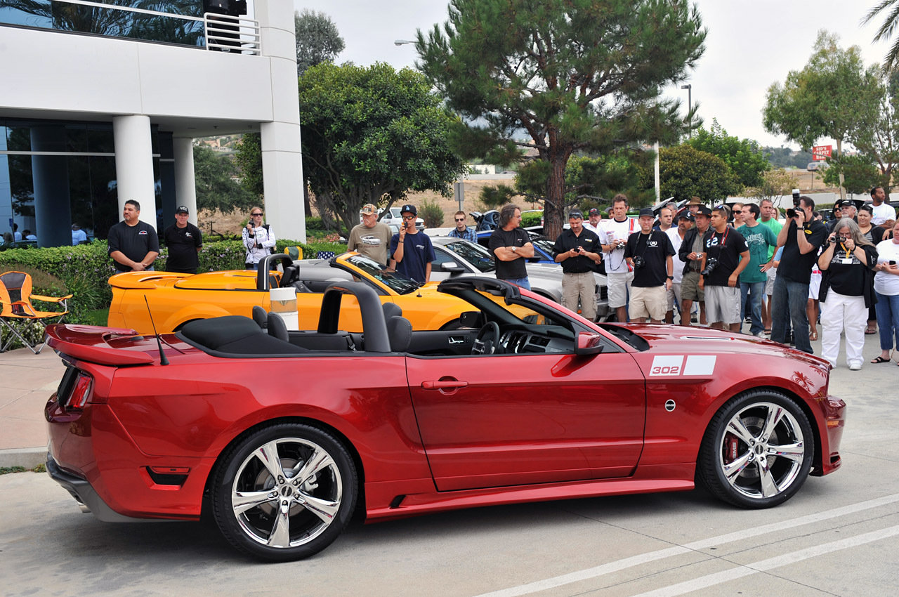 http://pictures.topspeed.com/IMG/crop/201110/2012-ford-mustang-302-con-2_1280x0w.jpg