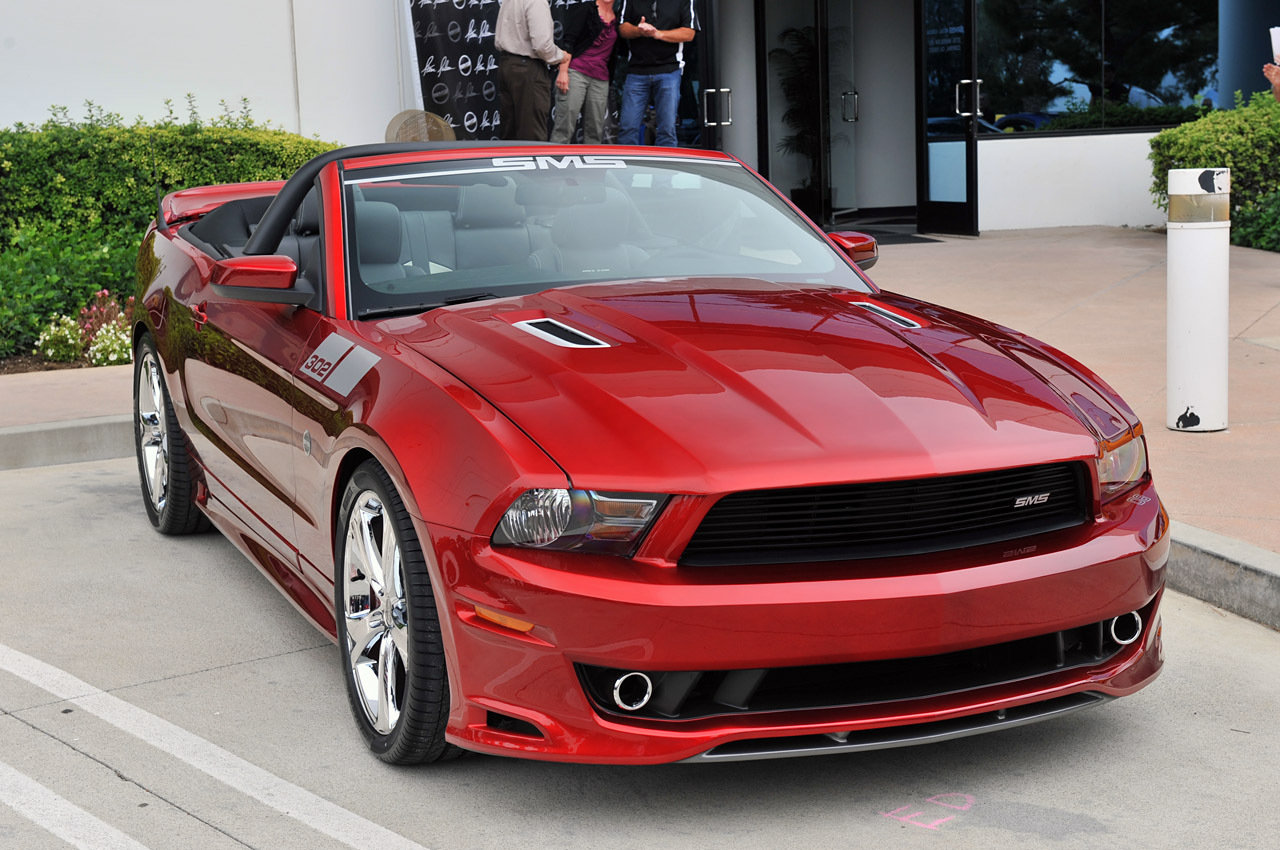 http://pictures.topspeed.com/IMG/crop/201110/2012-ford-mustang-302-con_1280x0w.jpg