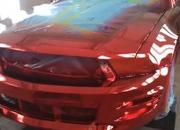 Ford Mustang Boy Racer 5.0 by Creations n' Chrome