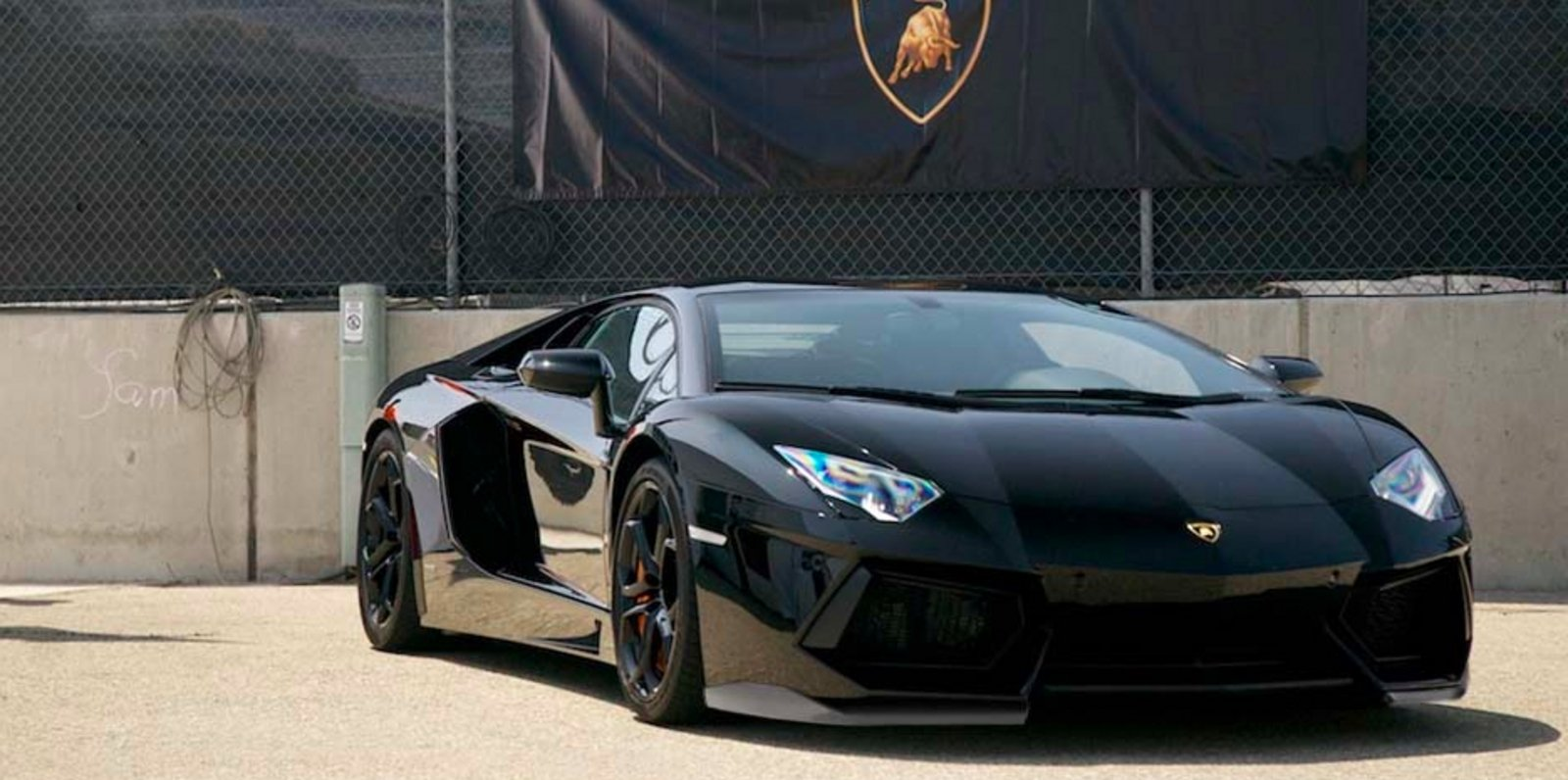 2012 lamborghini aventador lp700 4 allegro by dmc tuning review top speed. Black Bedroom Furniture Sets. Home Design Ideas