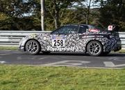 2012 Toyota FT-86 Race Car - image 420688