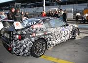 2012 Toyota FT-86 Race Car - image 420674