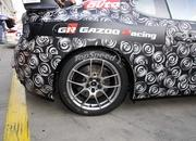 2012 Toyota FT-86 Race Car - image 420676
