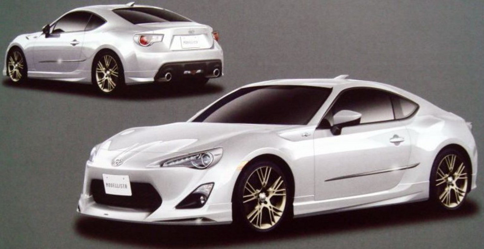 2012 toyota ft 86 review gallery top speed. Black Bedroom Furniture Sets. Home Design Ideas