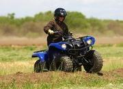 2012 Yamaha Grizzly 125 Automatic - image 422184