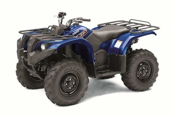 2004 grizzly 450 wiring diagram 2004 database wiring yamaha grizzly 450 wiring diagrams nilza net