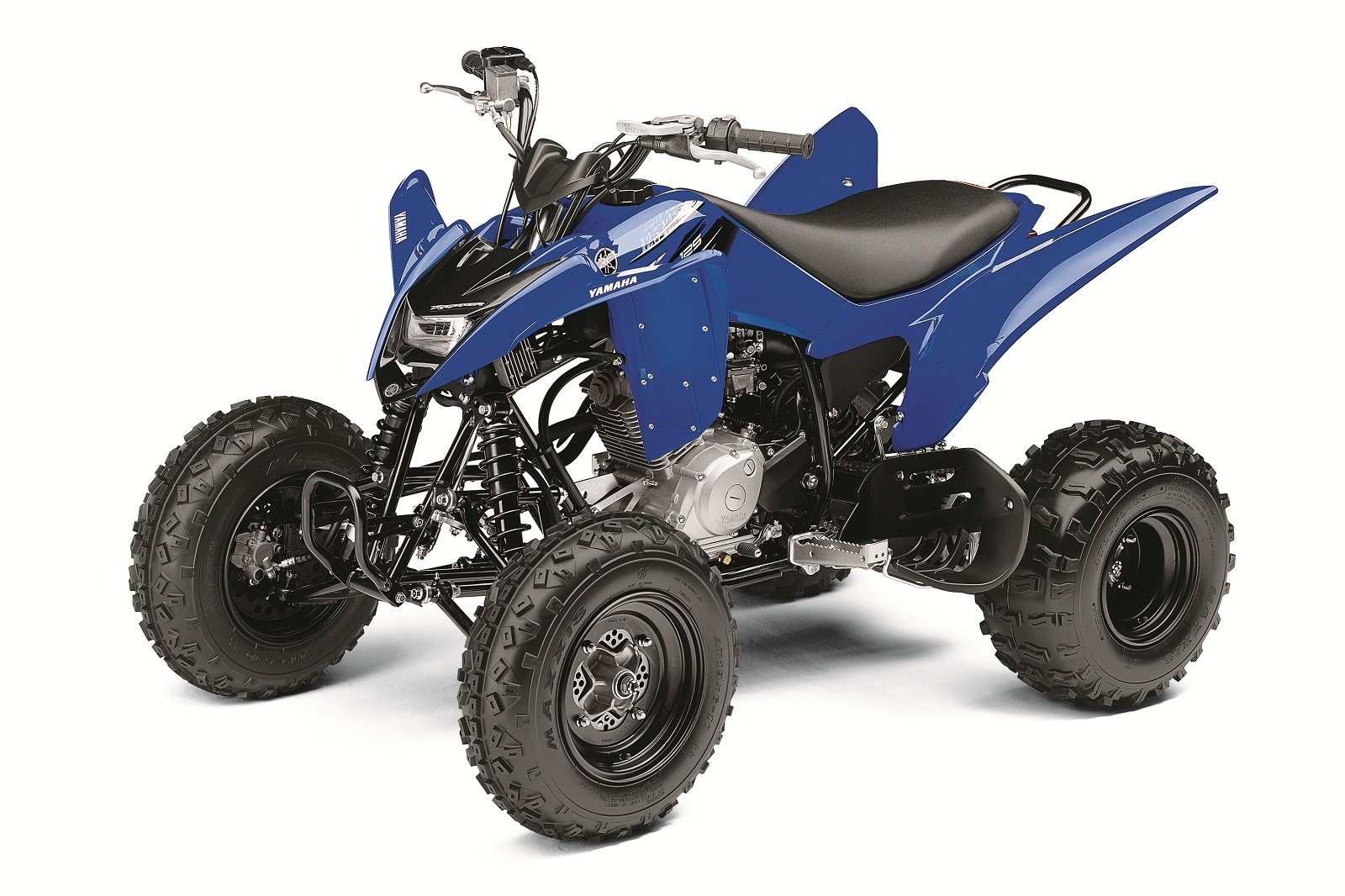 2012 yamaha raptor 125 review top speed. Black Bedroom Furniture Sets. Home Design Ideas