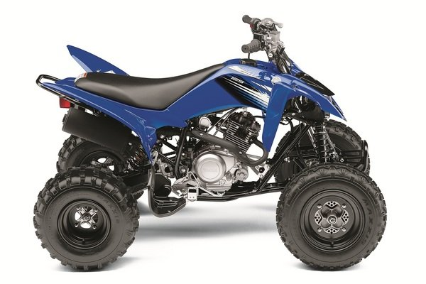 2012 yamaha raptor 125 picture 421386 motorcycle review top speed. Black Bedroom Furniture Sets. Home Design Ideas
