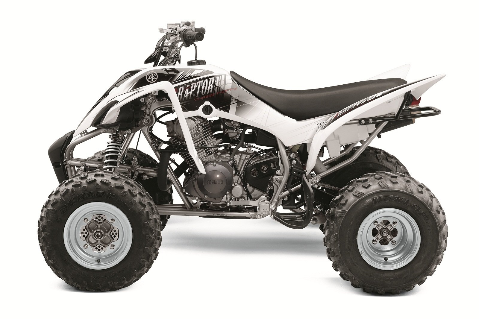 2012 yamaha raptor 350 picture 421267 motorcycle review top speed. Black Bedroom Furniture Sets. Home Design Ideas