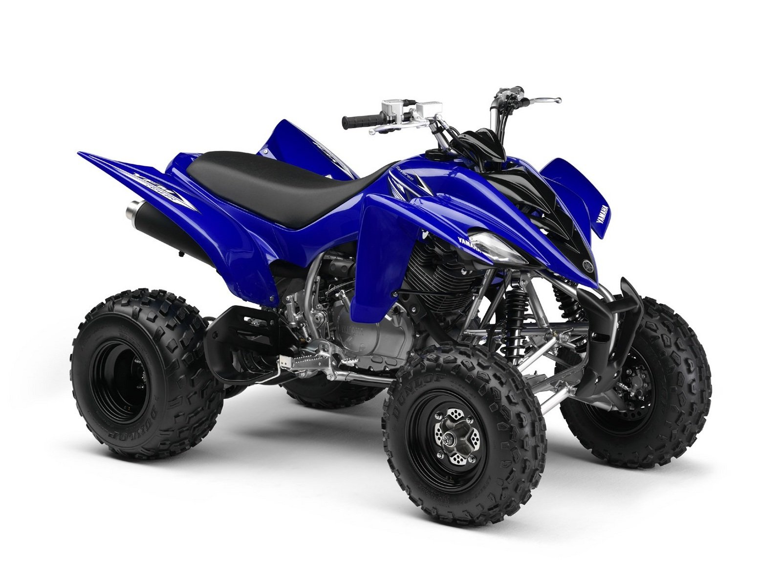 2012 yamaha raptor 350 picture 421275 motorcycle review top speed. Black Bedroom Furniture Sets. Home Design Ideas