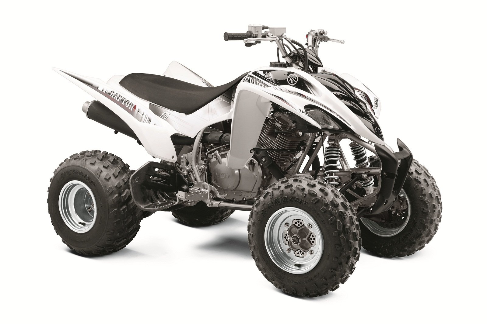 2012 yamaha raptor 350 pictures photos wallpapers and video top speed. Black Bedroom Furniture Sets. Home Design Ideas