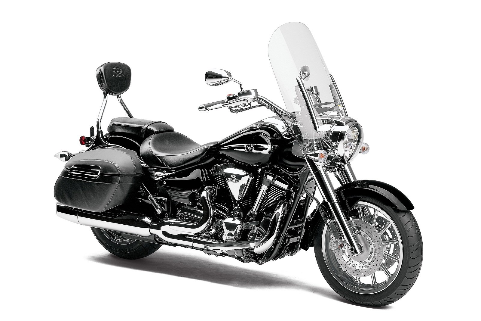 2012 yamaha stratoliner s review top speed for 2006 yamaha stratoliner review