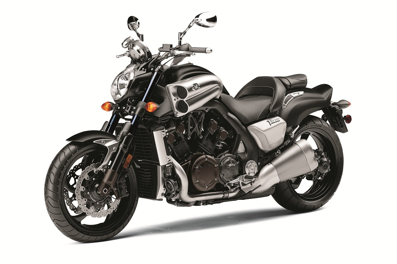 2012 yamaha v max picture 419719 motorcycle review top speed. Black Bedroom Furniture Sets. Home Design Ideas